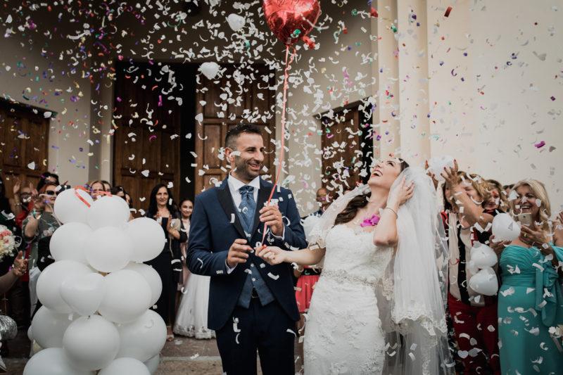 Fotografo Matrimonio Calabria - Sisca fotografie